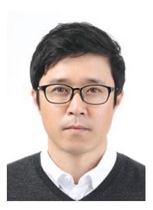 김종필 차장
