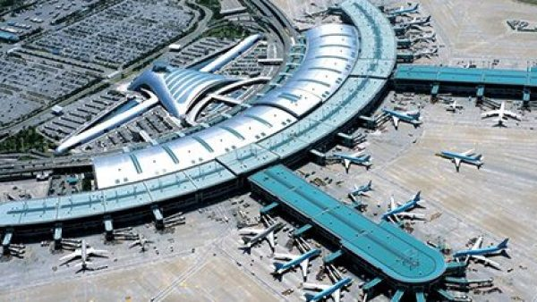 Main_projects_img_Inchon_Airport.jpg