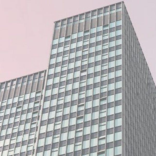 광화문 현대해상 사옥