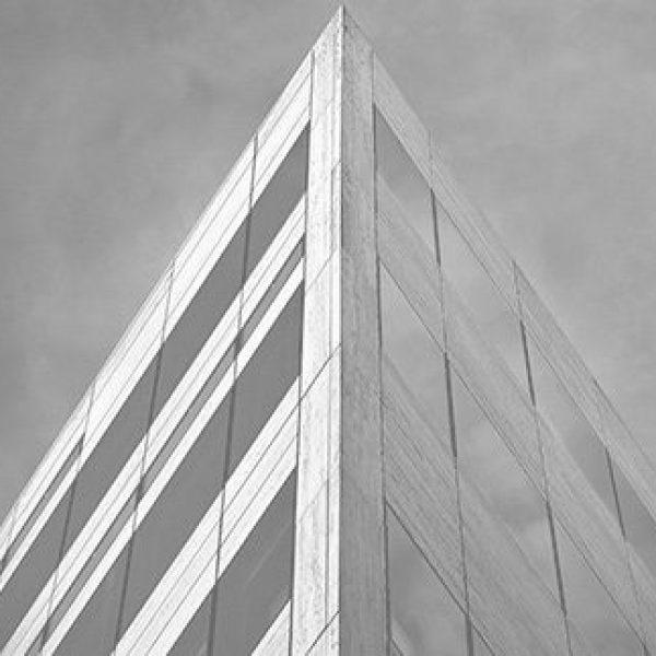 G1 BUILDING