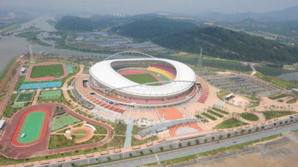 2009_진주종합경기장.jpg