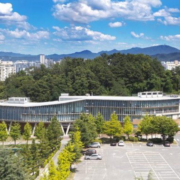 배재대학교 유아교육센터