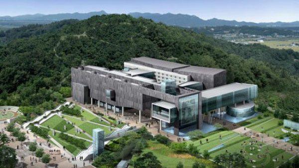 2007_수원역사박물관.jpg