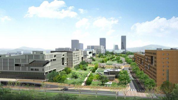 2009_연세대송도캠퍼스.jpg
