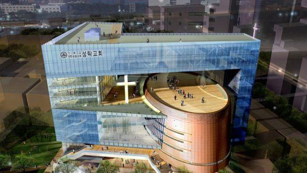 2009_성수동-성락성결교회.jpg