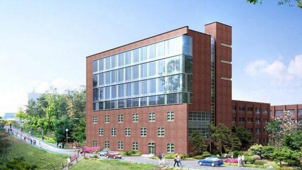 2009_경기대-창업보육센터.jpg