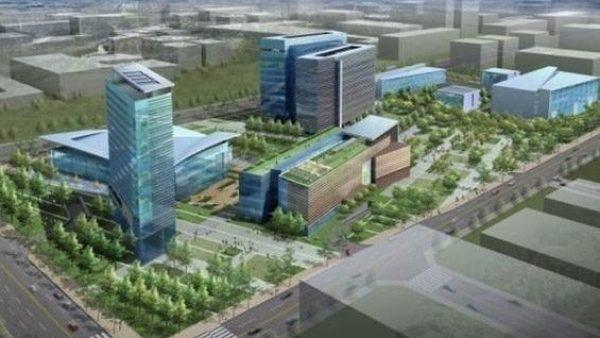 2010-포스코-글로벌-RD-센터.jpg
