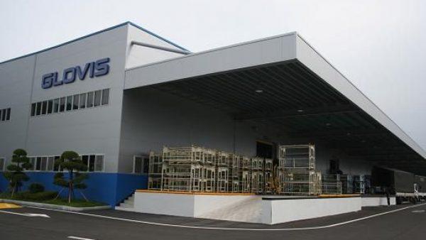 2010-현대글로비스-cc-울산-제2-물류센터.jpg
