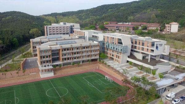 2010-인천하늘고등학교-1.jpg