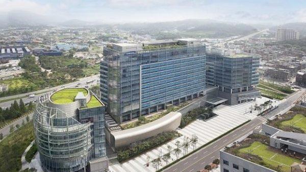 2010-삼성엔지니어링-강동사옥-3.jpg