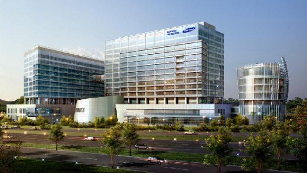 2010-삼성엔지니어링-강동사옥-2.jpg