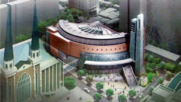 2010-명성교회-새성전.jpg