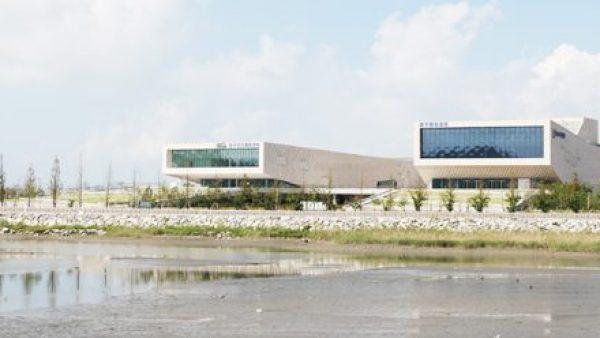 2010-인천문화회관국민체육센터1.jpg