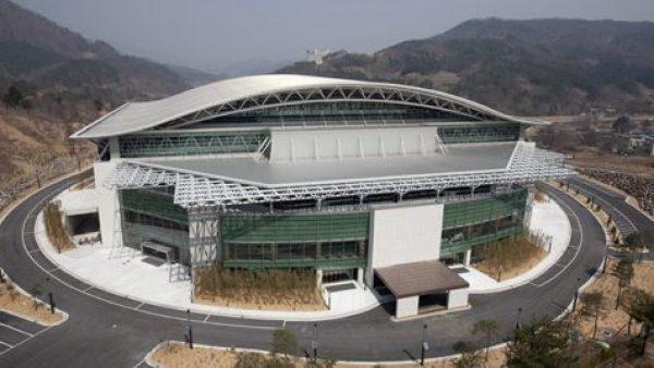 2011-청심평화월드센터1.jpg