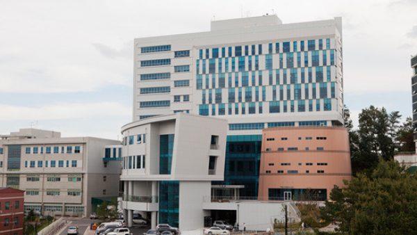 2011-협성대학교-테크노센터-및-예술대실습관1.jpg