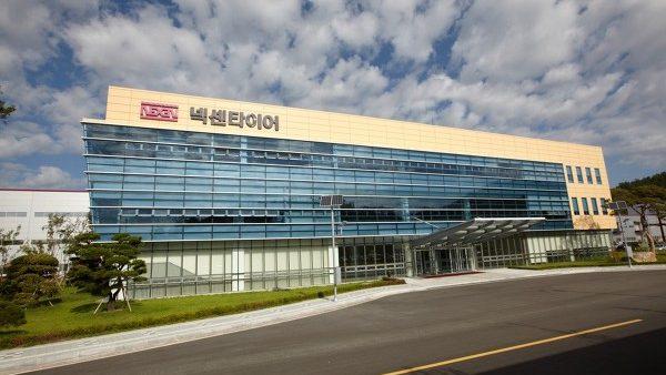 2011-넥센타이어-창녕공장2.jpg