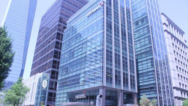2011-여의도-금융투자교육원1.jpg