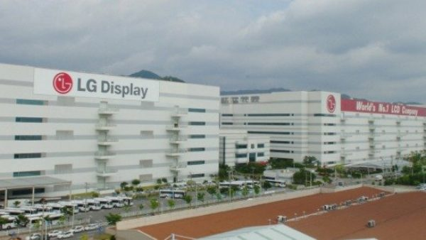 2011-LG디스플레이-구미-모듈동2.jpg